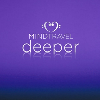 Meditation name: MindTravel Deeper 6 - Sleep