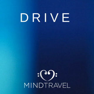 Meditation name: MindTravel for Clarity and Focus