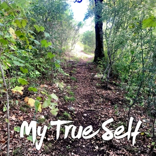 Meditation name: New Testament Affirmations - My True Self