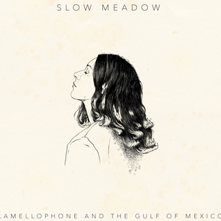 Meditation name: Lamellophone and the Gulf of Mexico