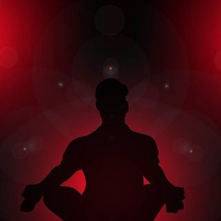 Meditation name: Questions about Mindfulness: Should I Bring Deep Emotions to the Surface?