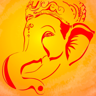 Meditation name: Ganesh Invocation