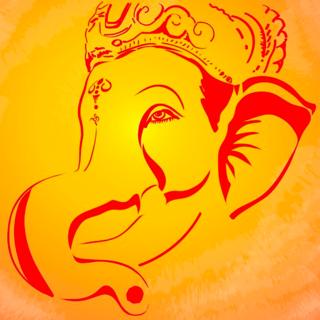 Meditation name: Ganesh Invocation