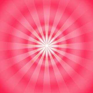 Meditation name: Self Respect & Self Esteem Meditation