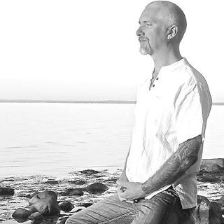 Meditation name: Kroppsscanning