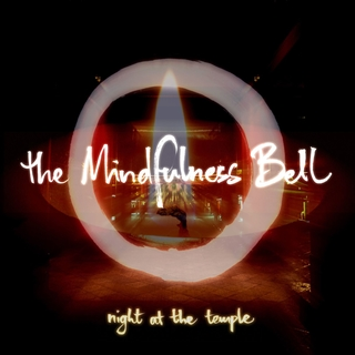Meditation name: Night At The Temple