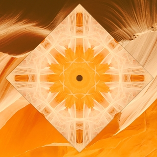 Meditation name: Sacral Chakra Clearing