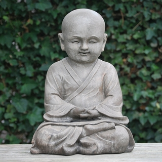 Meditation name: The Swing: Preparation for Meditation