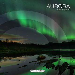 Meditation name: Aurora