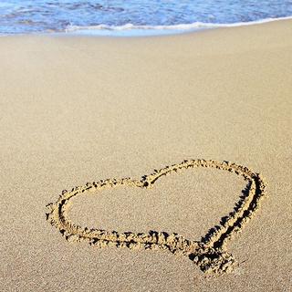 Meditation name: Having a Global Heart