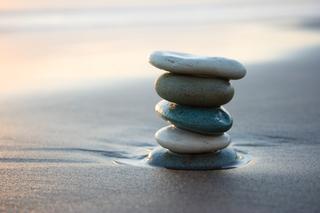 Meditation name: Marche en Pleine Conscience