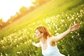Meditation name: Respiration