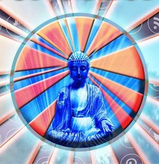 Meditation name: Just Sitting