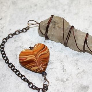 Meditation name: Heart Coherence Meditation