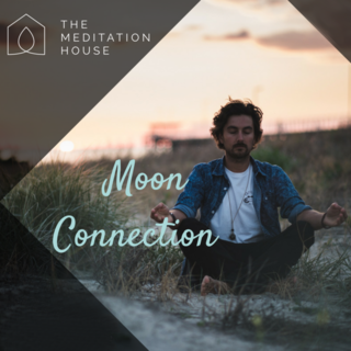 Meditation name: Moon Connection
