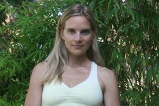 Meditation name: Alternate Breath Technique