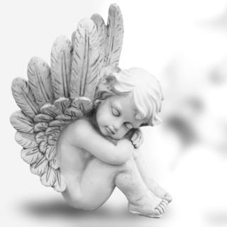 Meditation name: Inner Child Healing Meditation: Self Love, Inner Power & Self Worth Affirmations