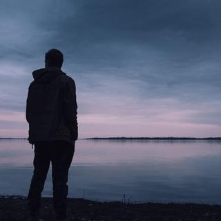 Meditation name: Subconscious Fear Release