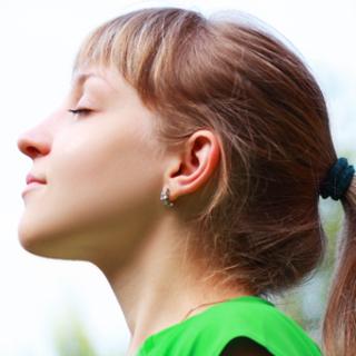 Meditation name: 3 minuti di spazio nel respiro