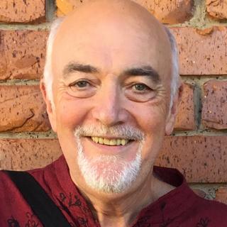 Meditation name: Meditation Shot: Sounds