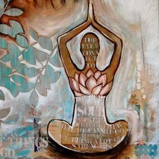 Meditation name: Meditação do Plexo Solar