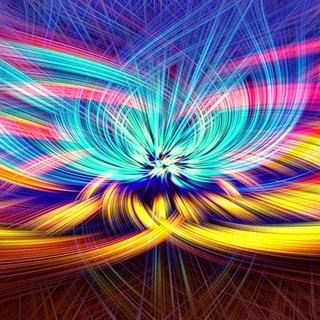 Meditation name: Yoga Nidra for Deepest Sleep