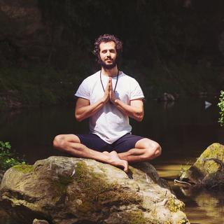 Meditation name: Exercici d'Atenció Plena: Respiració Conscient