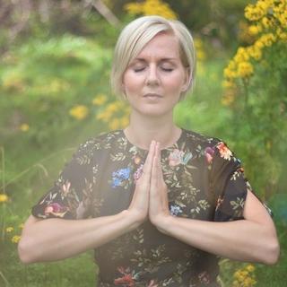 Meditation name: Frigjøring fra prestasjoner, forventninger og krav