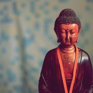 Meditation name: Cosa Sta Succedendo Davvero?