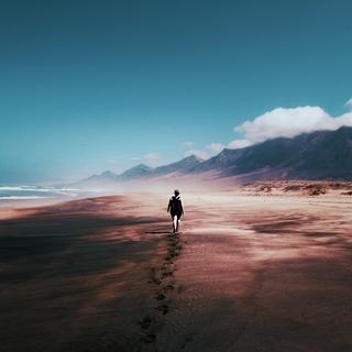 Meditation name: Die Grenzen meiner Möglichkeiten