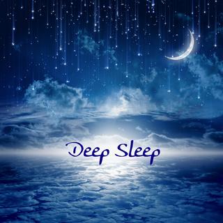 Meditation name: Restful Sleep Tonight Meditation