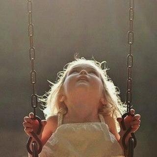Meditation name: Cradling Your Inner Child