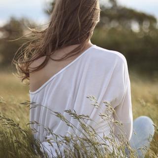 Meditation name: Meditación de autocompasión (metta hacia uno mismo)