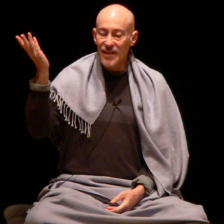 Meditation name: Physical Senses