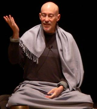 Meditation name: Noting Practice: Part I