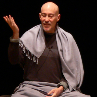 Meditation name: Noting Meditation: Part II