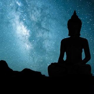 Meditation name: Yoga Nidra: The Art of Yogic Sleep