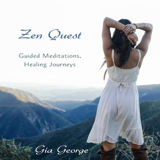 Meditation name: Calming Waves
