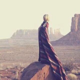 Meditation name: Emotional Alchemy Practice