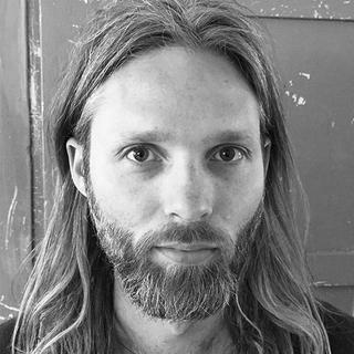 Meditation name: Geleide Inzichtmeditatie - Gerjan Schoemaker - Patipada - 11 min. meditatie