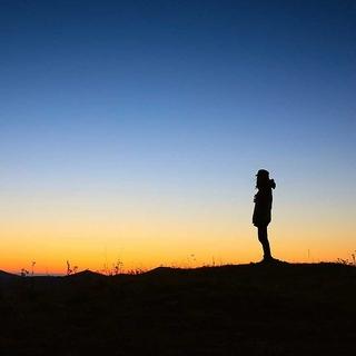 Meditation name: Body Scanning Practice