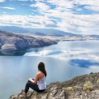 Meditation name: 25 Minute Relaxation into Presence Meditation