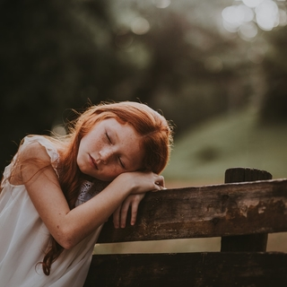 Meditation name: Kids' Relaxation and Guided Imagery