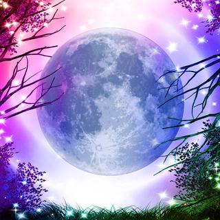 Meditation name: Kids Starlight Bedtime Meditation