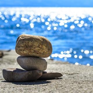 Meditation name: Yoga Nidra con Sankalpa