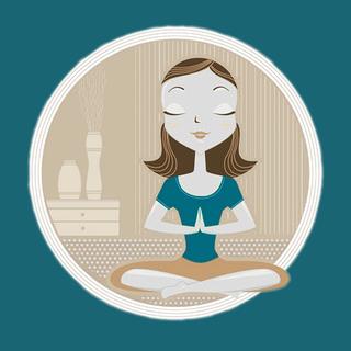 Meditation name: Zitten met de Adem