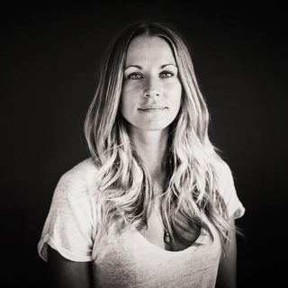 Meditation name: Sarah Blondin on Self Love Part 1