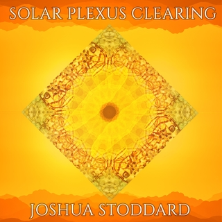 Meditation name: Solar Plexus Clearing