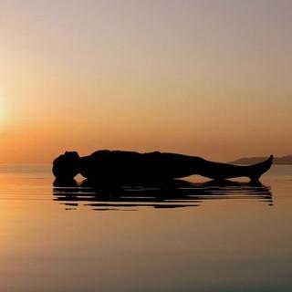 Meditation name: Body, Breath and Being – iRest® Yoga Nidra Meditation