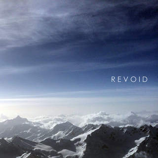 Meditation name: Revoid
